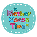 Mother Goose Time